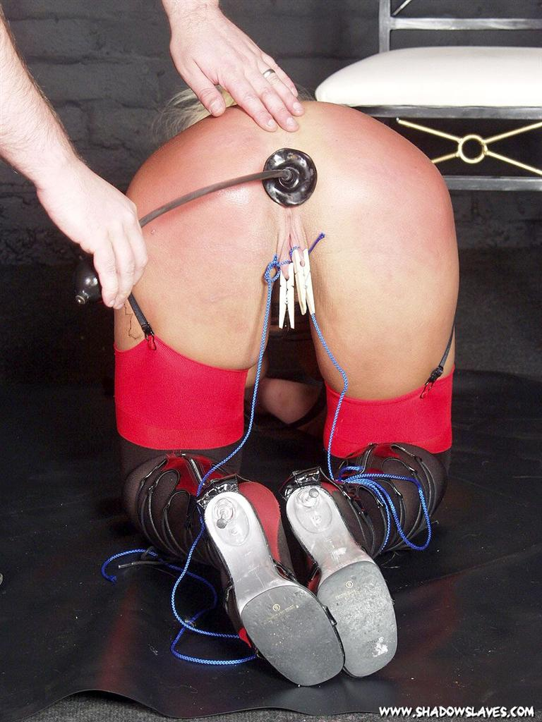Consider, that bdsm switch free pics tell more