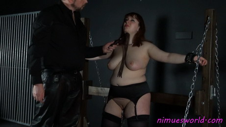 nimues breast whipping 2 Tags: blowjob boy brunette hardcore mature milf mom mother porn pussyfucking ...