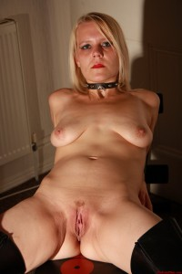 camerons-pussy-torture-05