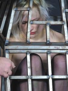 hanging-cage-bondage-1