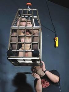 hanging-cage-bondage-2